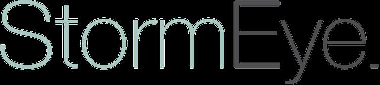 Logo StormEye